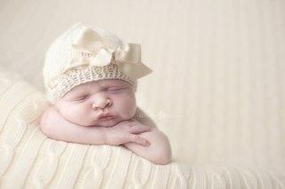 Режим дня ребенка грудного ребенка