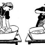 kupanie-rebenka-psle-rogdeniya
