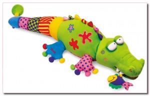 мягкие игрушки детям