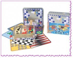 Игры для детей 4-х лет