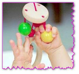 пальчиковые игры для дтей