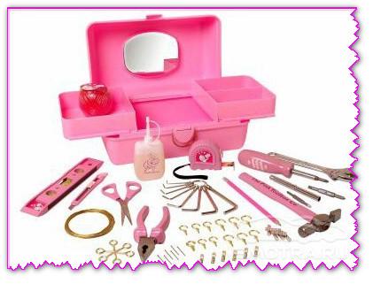 Подарок для девочки 3 лет