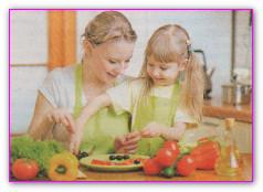 экономия на кухне